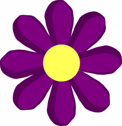 Free Printable Flower Cliparts, Download Free Clip Art, Free Clip ...
