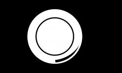 Clipart - couvert