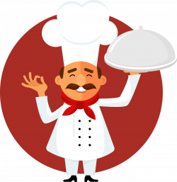 Indian Food Clipart (53+)