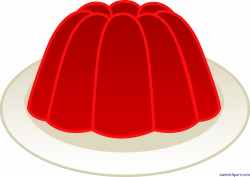 Dessert Clipart at GetDrawings.com | Free for personal use Dessert ...