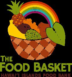 Da Bux — Hawaii Food Basket