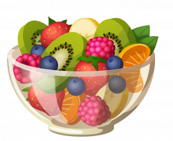shutterstock_214227509.png | Pinterest | Clip art, Food clipart and Food