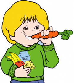 28+ Collection of Kids Eating Clipart Png | High quality, free ...