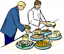 Luncheon Clipart | Free download best Luncheon Clipart on ClipArtMag.com