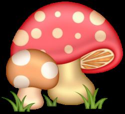 грибы,png,трубы | clip art | Pinterest | Mushrooms, Mushroom house ...