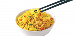 Noodles PNG HD | PNG Mart