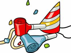 Bachelorette Party Clipart Free Download Clip Art - carwad.net