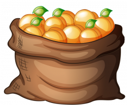 7.png | fruit | Pinterest | Clip art, Food clipart and Decoupage