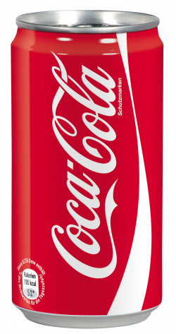 Coca Cola bottle PNG image download free | ClipArt | Pinterest ...