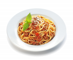 Spaghetti PNG Clipart | PNG Mart