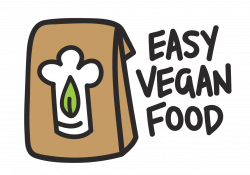 Easy Vegan Food - About