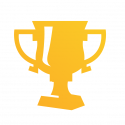 Trophy clipart best award - Pencil and in color trophy clipart best ...