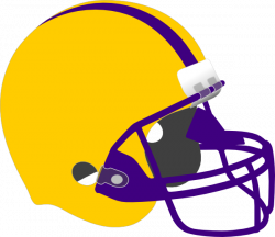 College Football Helmet Clip Art (35+)