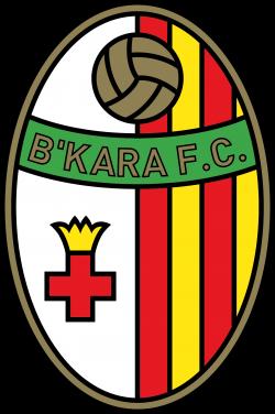 Birkirkara FC | Football Logos | Pinterest