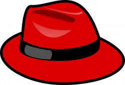 Sun Hat Clipart#4009684 - Shop of Clipart Library