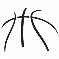 28+ Collection of Basketball Laces Clipart | High quality, free ...