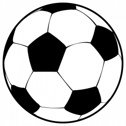 Free Soccer Ball Images | Free download best Free Soccer Ball Images ...