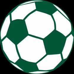 Balls Clipart | Free download best Balls Clipart on ClipArtMag.com