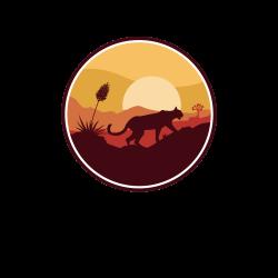 BLOG POSTS — Transition Habitat Conservancy