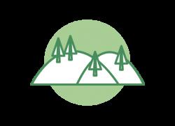 Public Lands - Alberta Wilderness Association