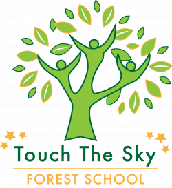 About – Touch the Sky Forest School