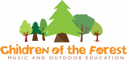 School Visits — Children of the Forest