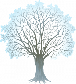Web Design & Development   Pinterest   Interesting drawings, Tree ...