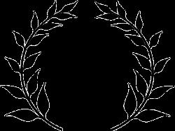 Free Image on Pixabay - Olive, Branch, Laurel, Crown, Peace ...