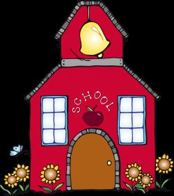 Car School Cliparts Free Download Clip Art - Clip Art Library
