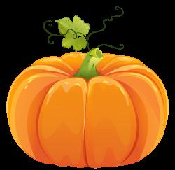 Orange Pumpkin Clipart | Free download best Orange Pumpkin Clipart ...