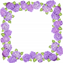 Transparent Purple Frame | Purple Frame Polyvore Edits | Frames 1 ...