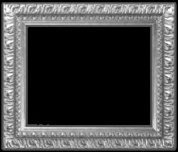 Digital Scrapbooking Frames | Graphics | Pinterest | Digital ...