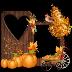 TheTaggersLounge: Design a Frame 08 November to 14 November | ftu ...
