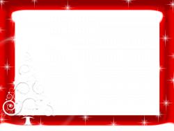 red frames png | All the borders are made by me! Free to use but ...