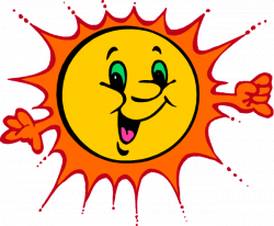Good morning animation free animated good morning messages clipart 2 ...