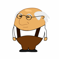 Old Clipart animated - Free Clipart on Dumielauxepices.net