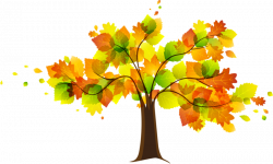 Autumn-fall-leaves-clipart-free-clipart-images-4-clipartcow ...