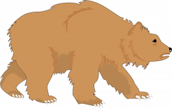 Bear Clip Art Free Download | Clipart Panda - Free Clipart Images