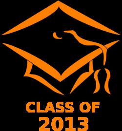 Graduation Clip Art Free Printable | Clipart Panda - Free Clipart Images