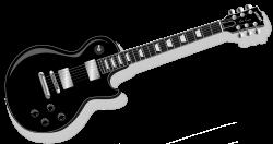 Guitar Clip Art Royalty Free   Clipart Panda - Free Clipart Images