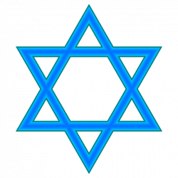 Star Of David Drawing at GetDrawings.com | Free for personal use ...