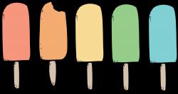 Free Popsicle Clipart Pictures - Clipartix