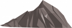 Mountain PNG Transparent Free Images | PNG Only