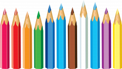 Pencil Transparent PNG Pictures - Free Icons and PNG Backgrounds
