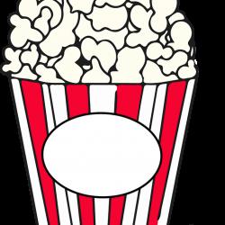 Popcorn Clipart sun clipart hatenylo.com