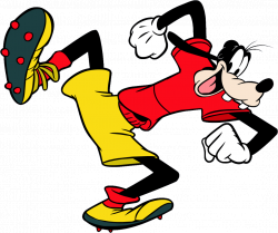 Disney clipart free printable images 2 - Clipartix