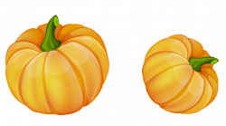 28+ Collection of Transparent Pumpkin Clipart | High quality, free ...