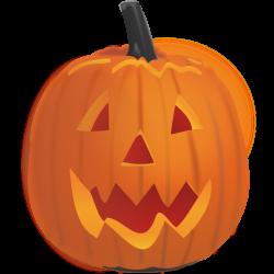 Pumpkin clip art vegetable downloadclipart org 2 - Clipartix