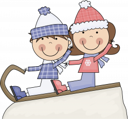 Big collection of free Clip Arts | Clip Arts for education and work