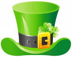 St Patricks Day Happy Day 5 Images Pictures Quotes Happy St Patrick ...